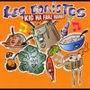 Cover of the album Kig ha farz mambo