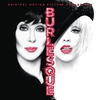 Cover of the album Burlesque: Original Motion Picture Soundtrack