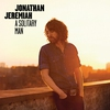 Couverture de l'album A Solitary Man