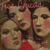 Couverture de l'album Bloom, Red & The Ordinary Girl