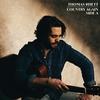 Couverture de l'album Country Again: Side A