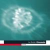Couverture de l'album Chiasmata