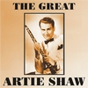 Cover of the album The Great Artie Shaw