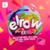 Couverture de l'album Elrow, Vol. 1 (Mixed by Toni Varga, De La Swing, Marc Maya and George Privatti)