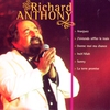 Cover of the album Richard Anthony