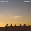 Couverture de l'album Best of You - Single