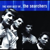 Cover of the album The Very Best of... The Searchers
