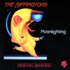 Cover of the album Moonlighting