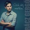 Cover of the album Csak Állj Mellém! - Single