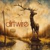 Couverture de l'album Dirtwire