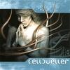 Cover of the album Celldweller