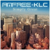 Cover of the album Simply Great - EP