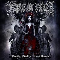 Couverture du titre Darkly, Darkly, Venus Aversa (Bonus Version)