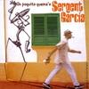 Cover of the album Un poquito quema'o