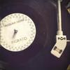 Couverture de l'album Ingrato - Single