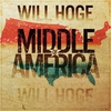 Couverture de l'album Middle of America - Single