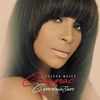 Cover of the album Cognac & Conversation