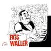 Couverture de l'album Masters of Jazz - Fats Waller