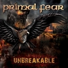 Cover of the album Unbreakable