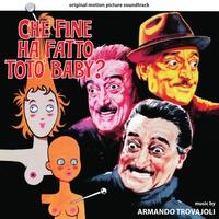 Cover of the track Che fine ha fatto Totò Baby? - Gli onorevoli