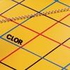 Couverture de l'album Clor