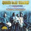 Couverture de l'album Jimmie Dale Gilmore and the Flatlanders: Unplugged