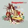 Cover of the album Reggaeton Fever