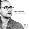 Couverture de l'album Global Underground: Nubreed 11 - Theo Kottis