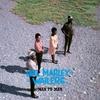 Couverture de l'album Man To Man