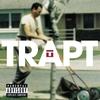 Cover of the album Trapt