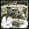 Couverture de l'album Aquelarre
