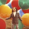 Couverture de l'album Get Happy