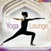Couverture de l'album Yoga Lounge