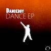 Couverture de l'album Dance