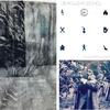Couverture de l'album True.Deep.Sleeper - EP