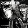 Couverture de l'album Camp Rock