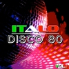 Cover of the album Italo Disco 80, Vol. 1
