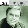 Cover of the album 20th Century Masters: The Millennium Collection: The Best of Tom T. Hall