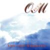 Cover of the album Om Meditation