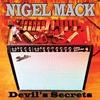 Couverture de l'album Devil's Secrets