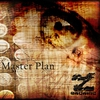 Cover of the album Master Plan - Single