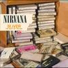 Couverture de l'album Sliver: The Best of the Box