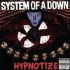 Couverture de l'album Hypnotize