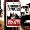 Couverture de l'album Neighborhood Watch