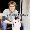 Cover of the album Dierks Bentley
