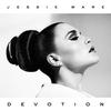 Cover of the album Devotion