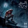 Couverture de l'album Hoodie SZN