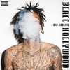 Cover of the album Blacc Hollywood (Deluxe Version)
