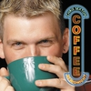 Cover of the album Coffee at Midnight