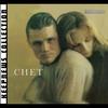 Cover of the album Chet